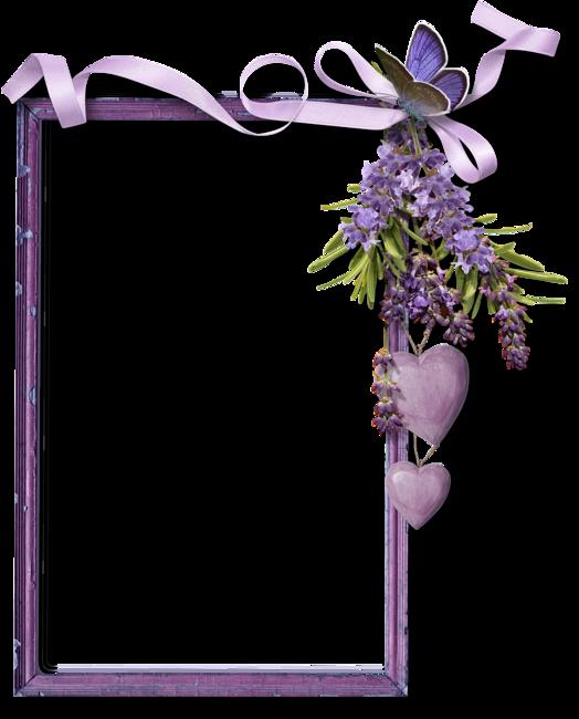 Lavender clipart graphics fairy. Trouv sur http poussinnette
