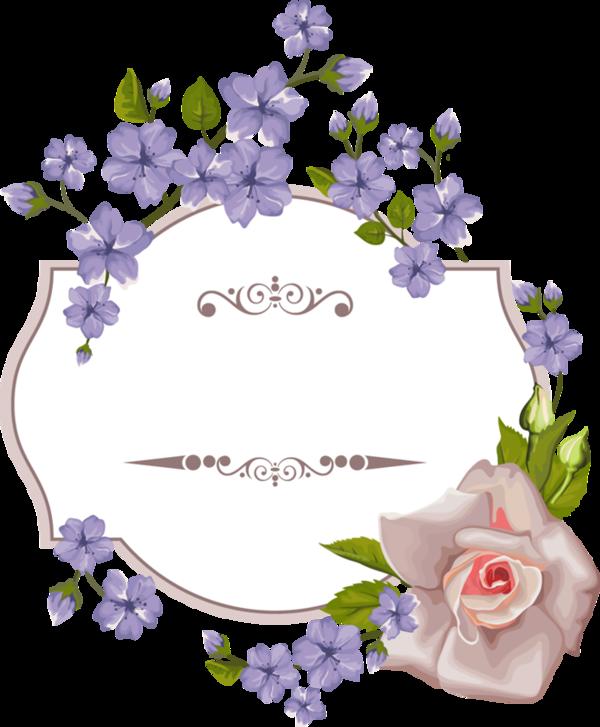 Mini flower etiquette etiquetas. Lavender clipart graphics fairy