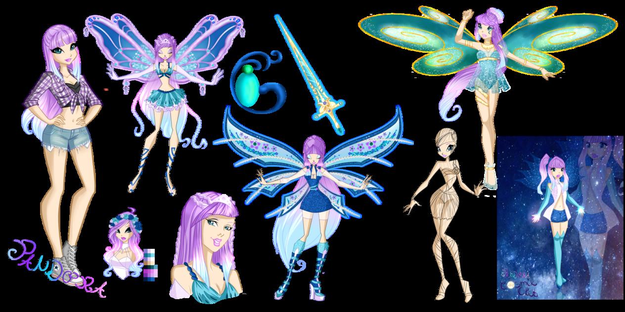Lavender clipart graphics fairy. Big oc auction pandora