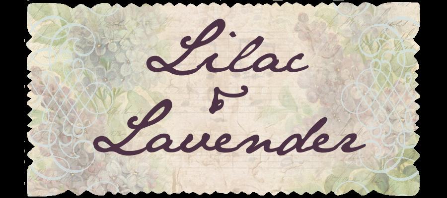 Lilac more free graphics. Lavender clipart lavendar