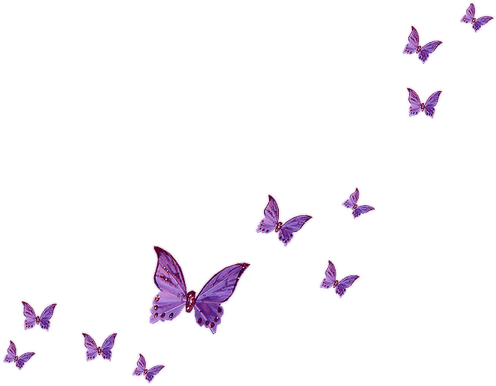 Hd flying butterflies . Lavender clipart lavender butterfly