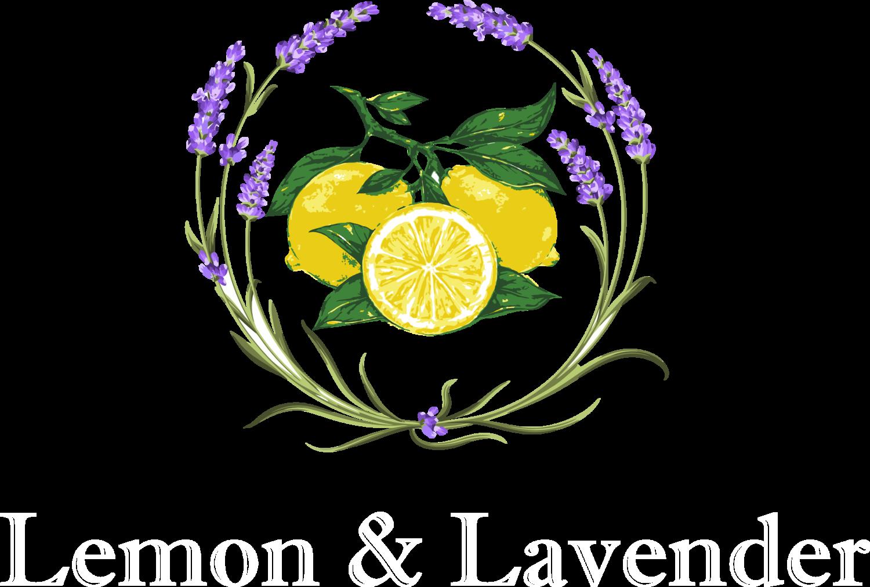 lemons clipart lemon cake #123871748