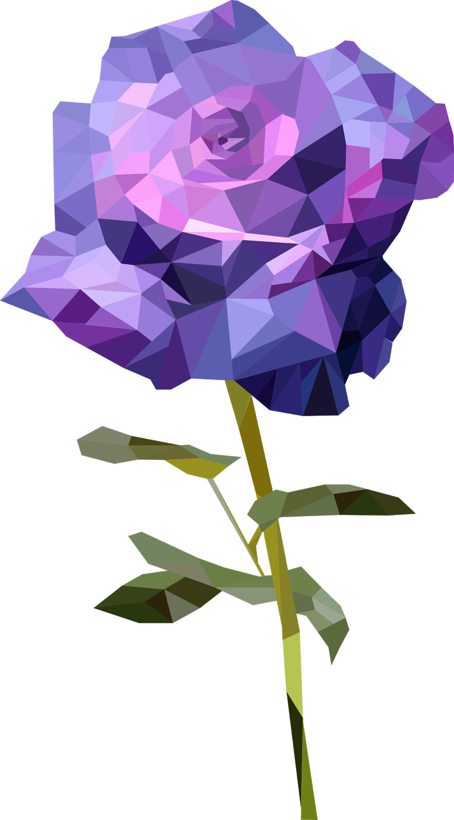 Lavender clipart lavender rose. Image png animal jam