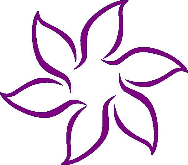 Lavender clipart light purple flower. Clip art panda free