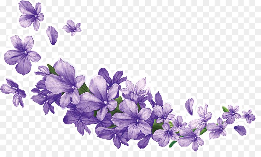 Lavender clipart lilac. Flowers background flower transparent