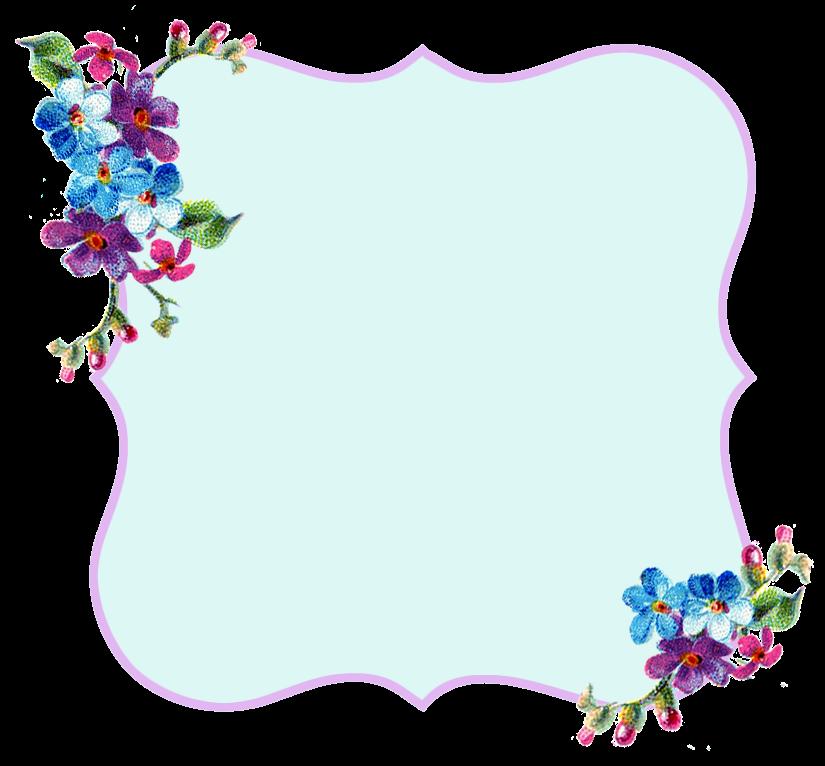 Lavender clipart printable.  freebie image pretty