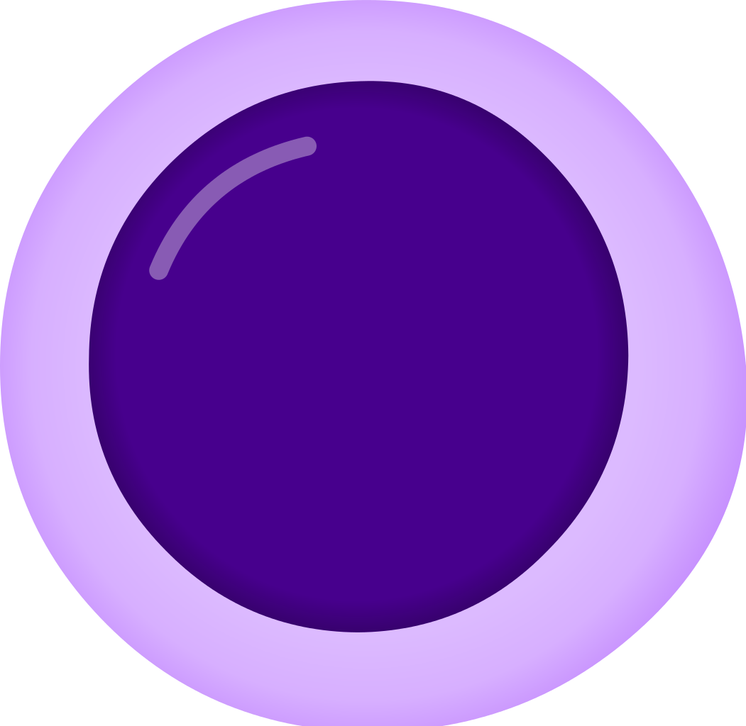File multipotential hematopoietic cell. Lavender clipart stem