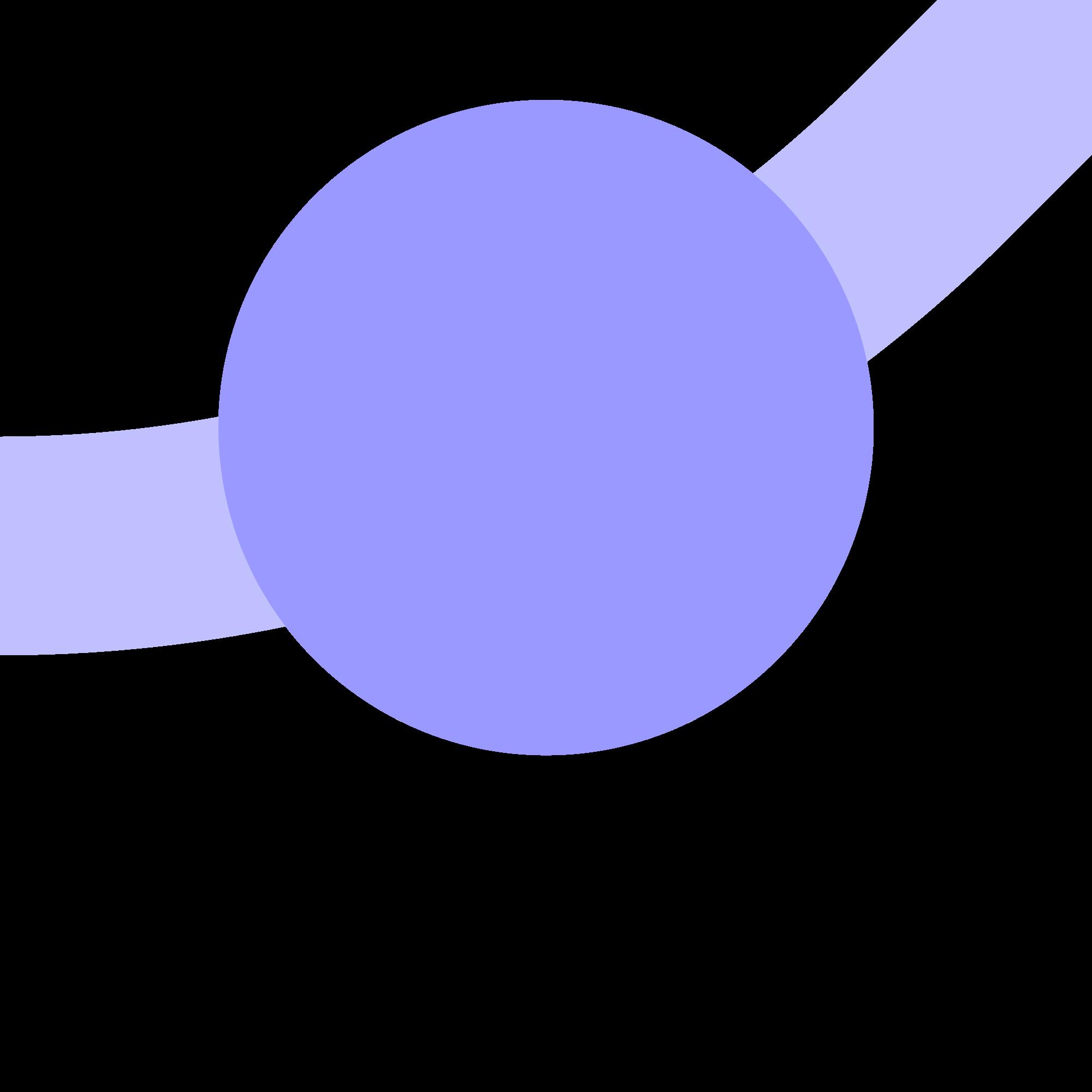 File bsicon xbhfr wikimedia. Lavender clipart svg