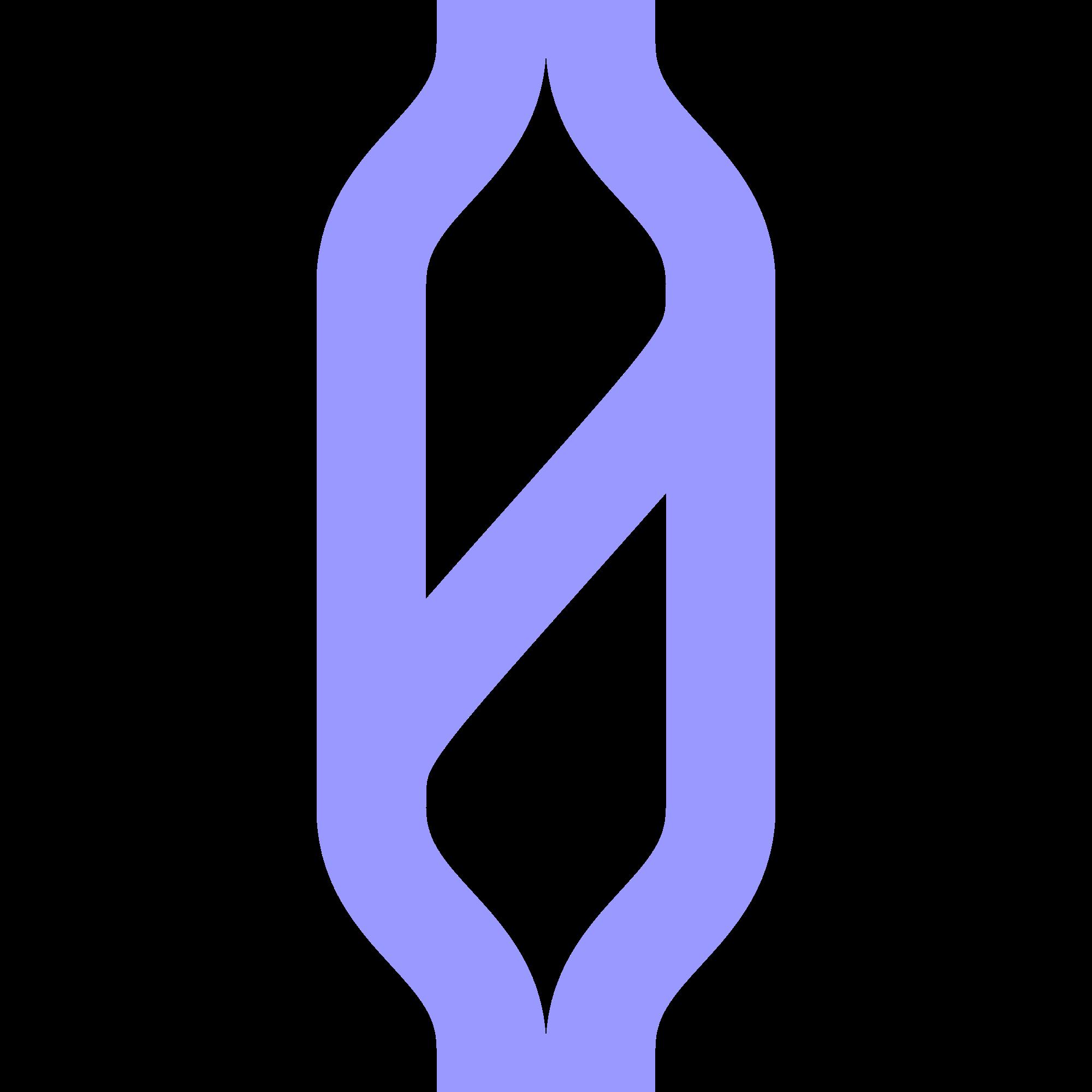 Lavender clipart svg. File bsicon str wikimedia