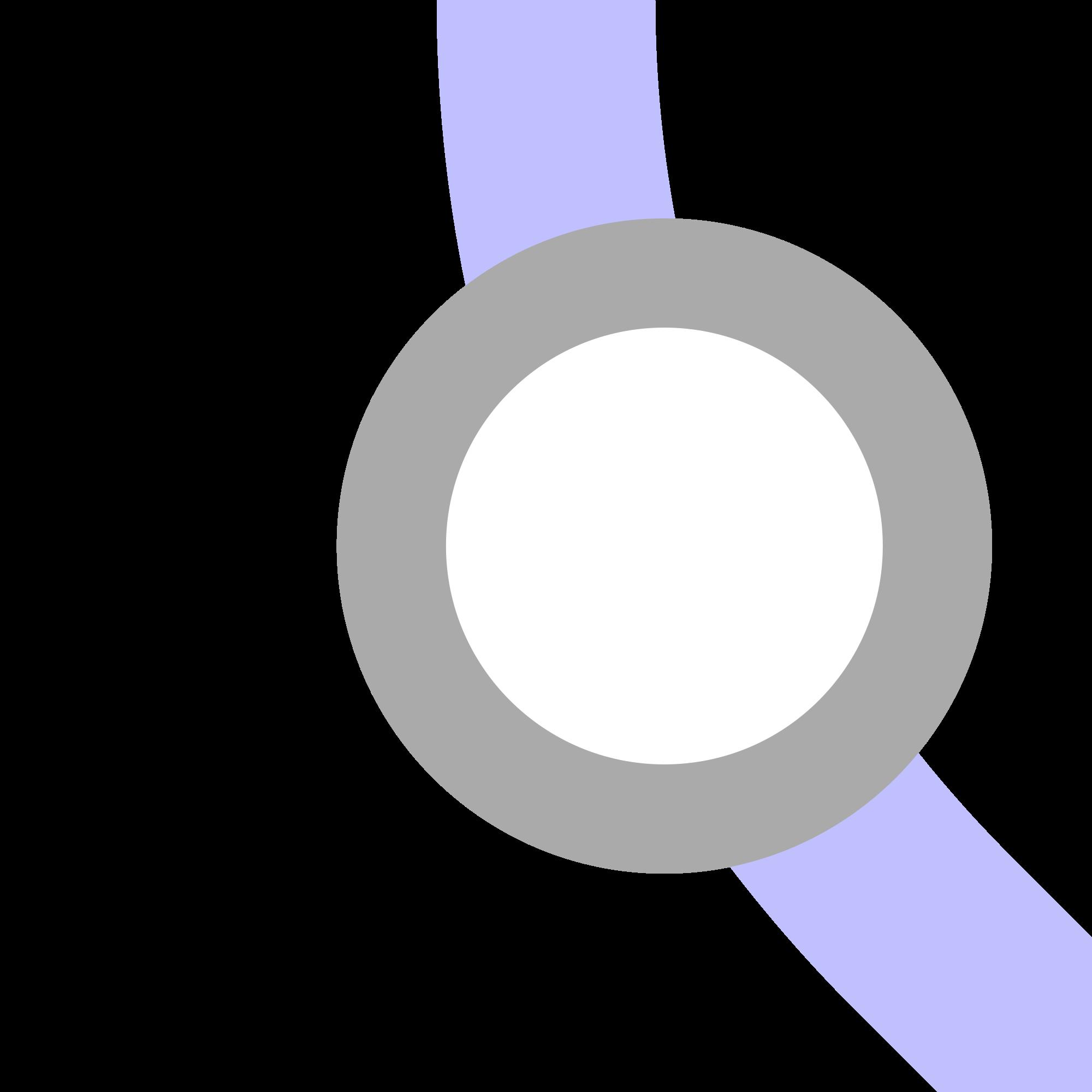Lavender clipart svg. File bsicon exint wikimedia