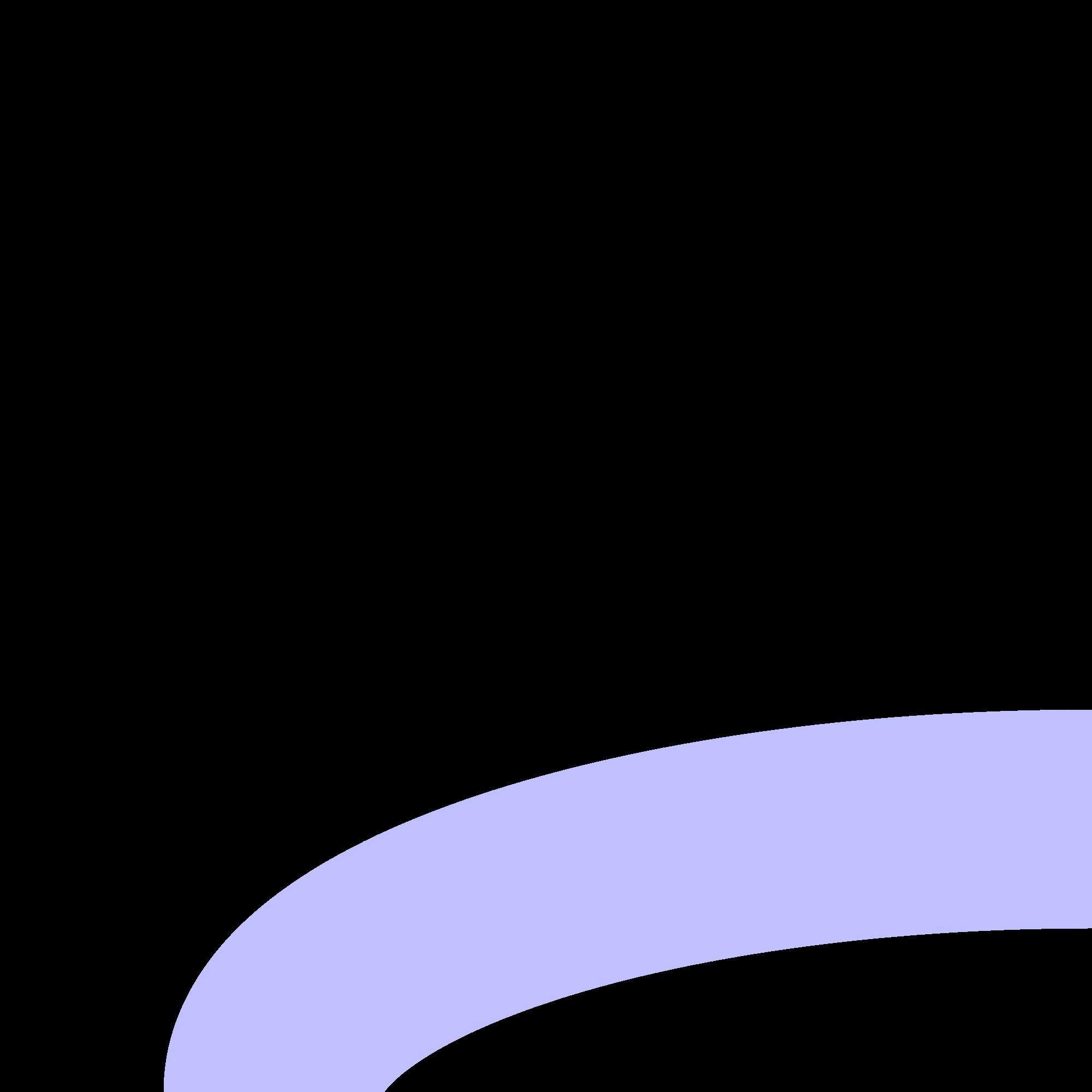 File bsicon exvstr lf. Lavender clipart svg
