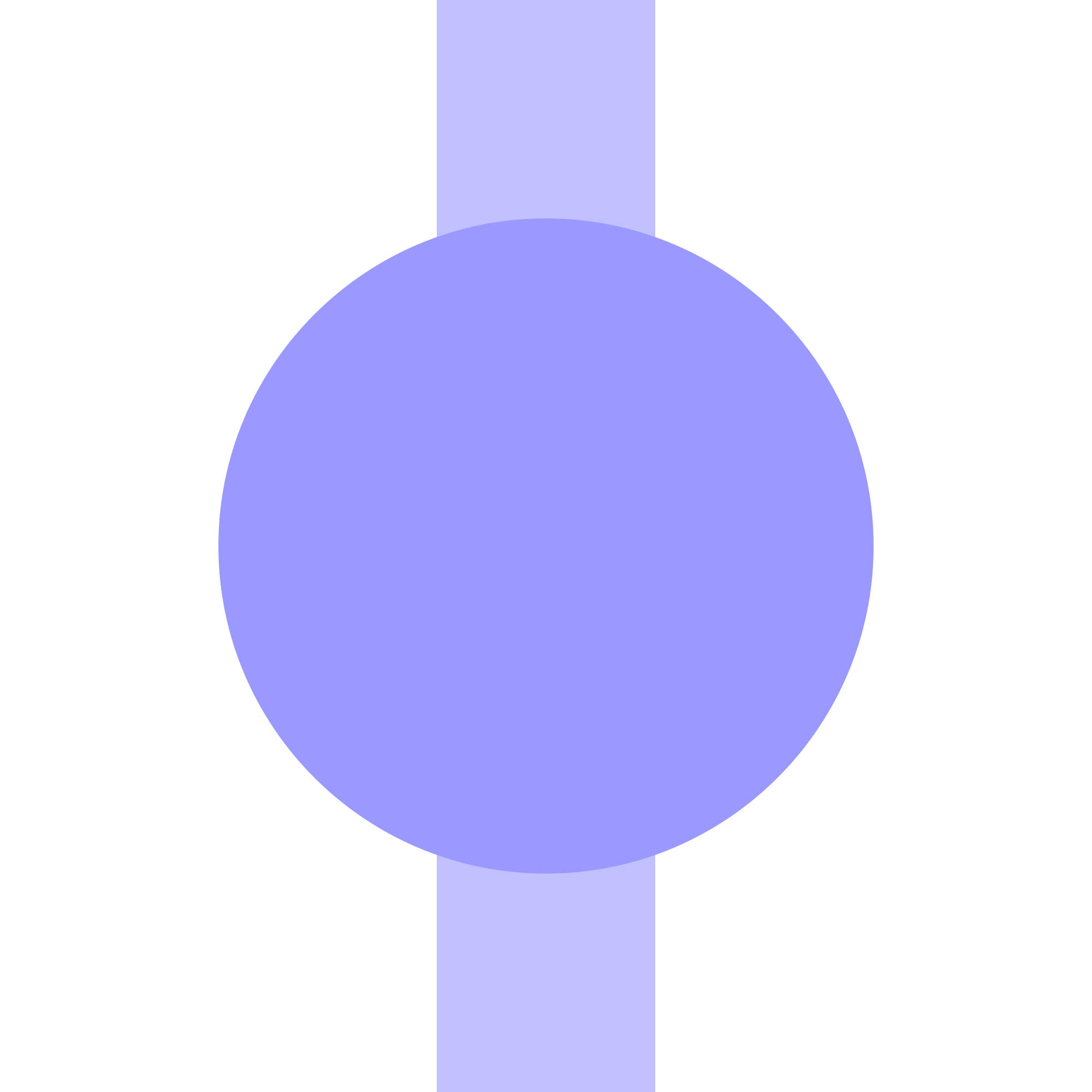 File bsicon xbhf wikimedia. Lavender clipart svg