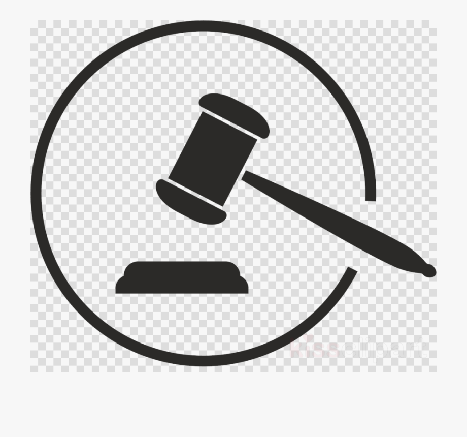 Download gavel clip art. Law clipart