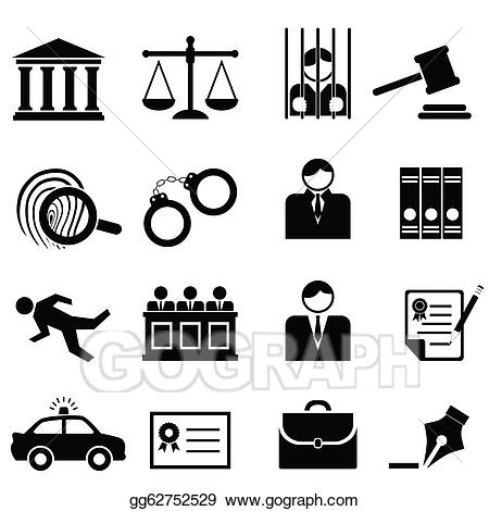 Legal clip art royalty. Law clipart