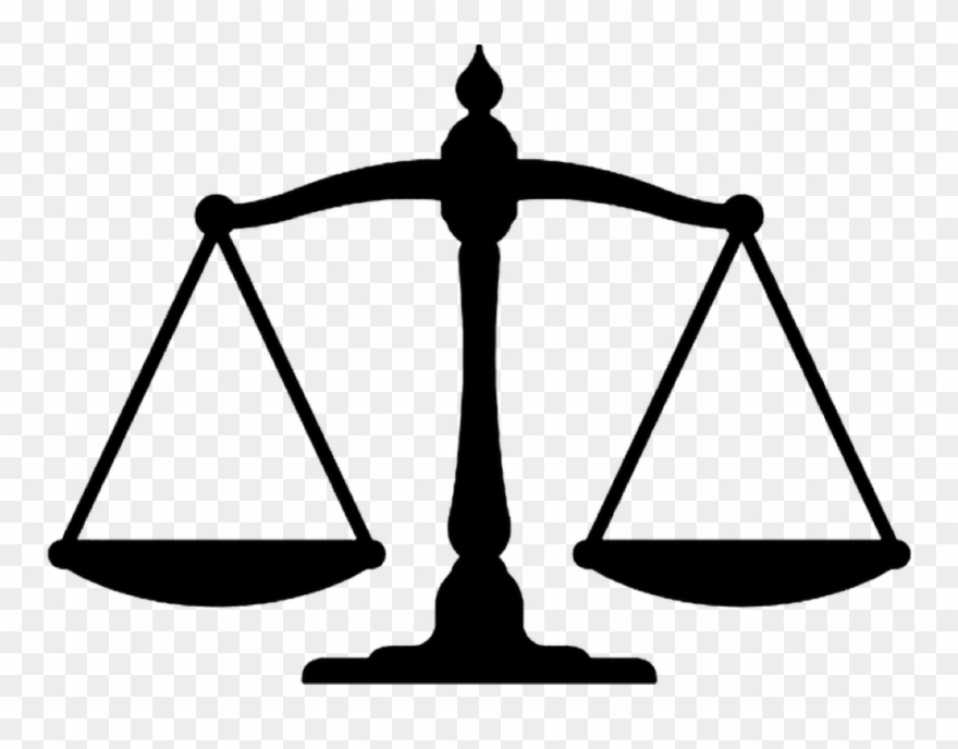 Law degree png download. Laws clipart balance scale
