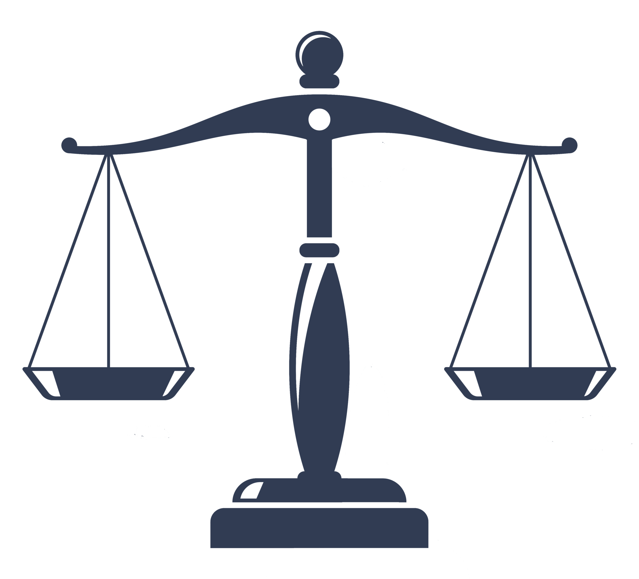 Legal clipart labour law. Employment lawyer toronto soni
