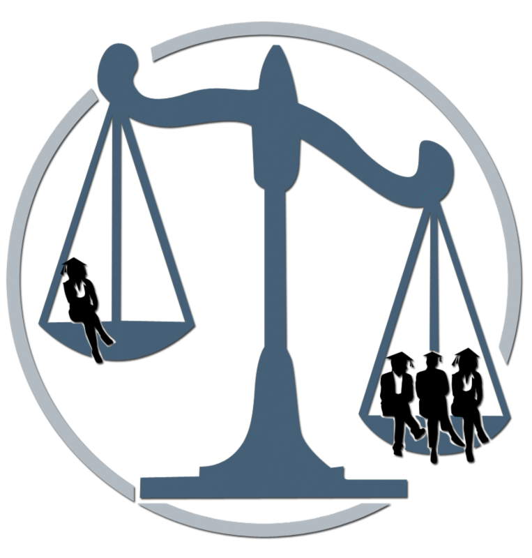 The final review . Law clipart bar exam