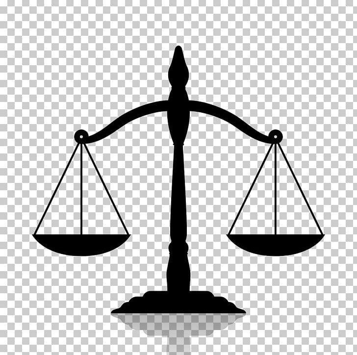 College graduation ceremony lawyer. Law clipart bar exam