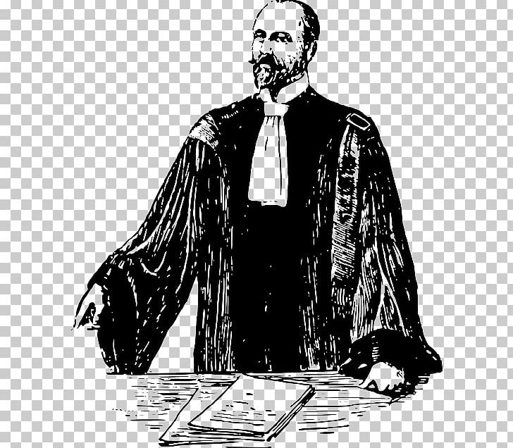 Lawyer law firm court. Laws clipart barrister