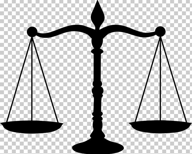 Legal clipart african american lawyer. Lady justice symbol measuring