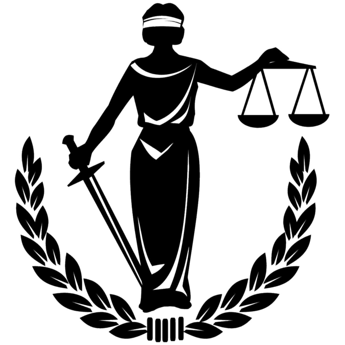 Law clipart business law. In atlanta inc attorneys