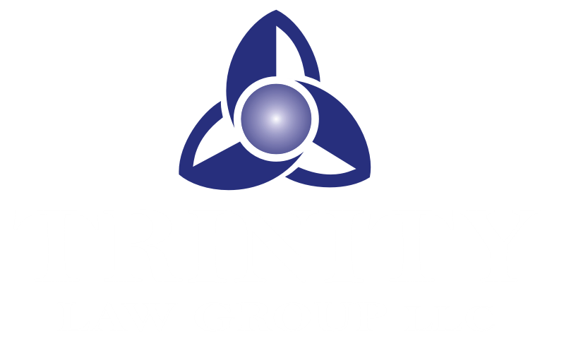 Trinity group strategy boston. Law clipart business law