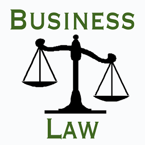 Law clipart business law. Clip art library