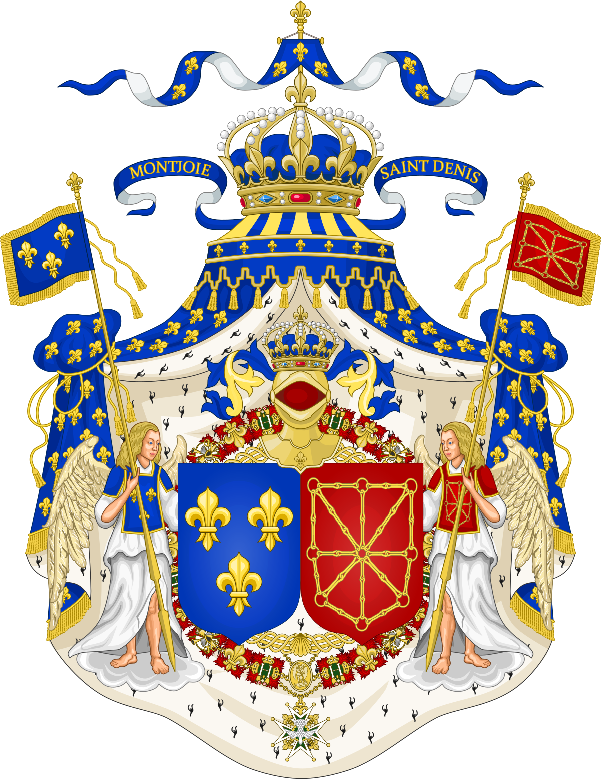 President clipart monarchy government. Collection of free gabbled