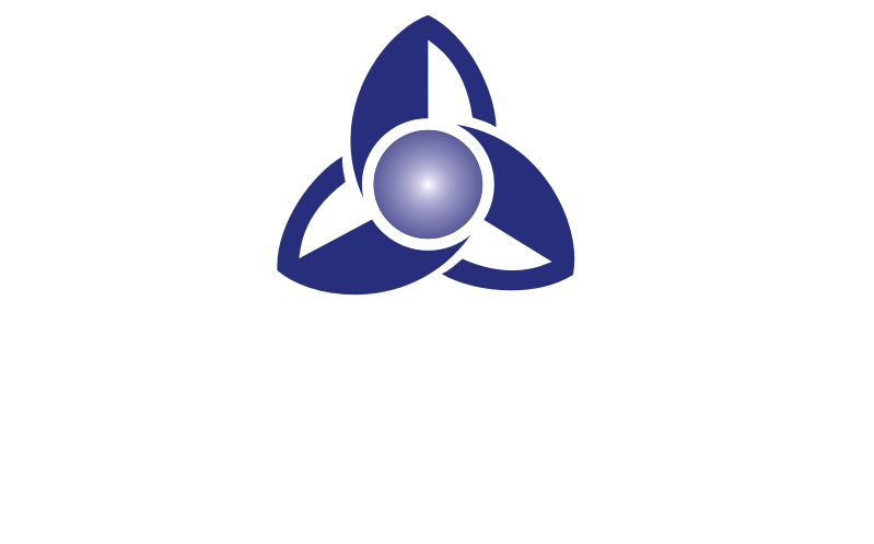 Trinity law group business. Lawyer clipart equity