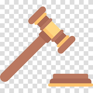 Law clipart courtroom. Judge court dress gavel