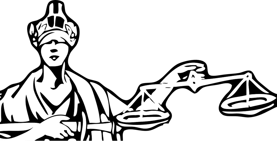 Oxford students do not. Law clipart courtroom