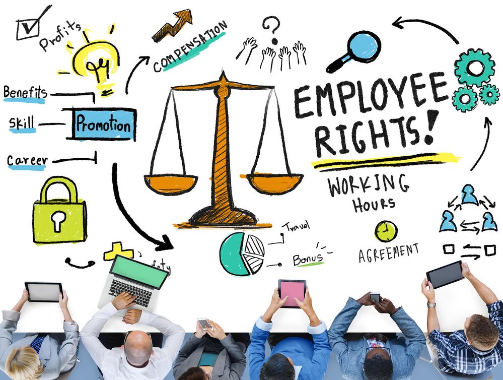 Legal clipart labour law. Federal employment laws do