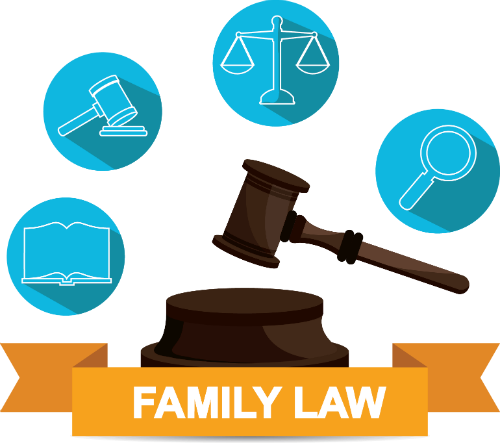 Images gallery for free. Law clipart family law