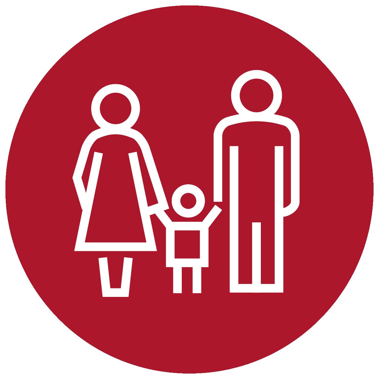 Law clipart family law. Muncie lawyers mckinney malapit