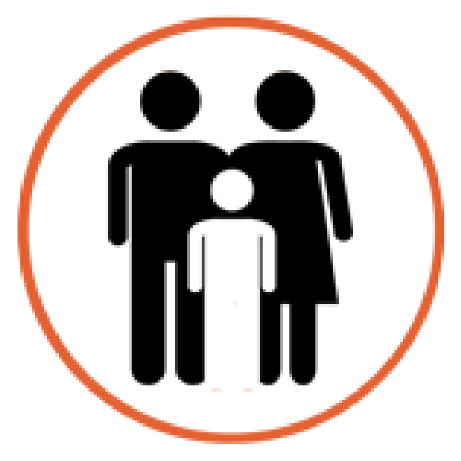 Law clipart family law. Hanson quist lawyers mcminnville