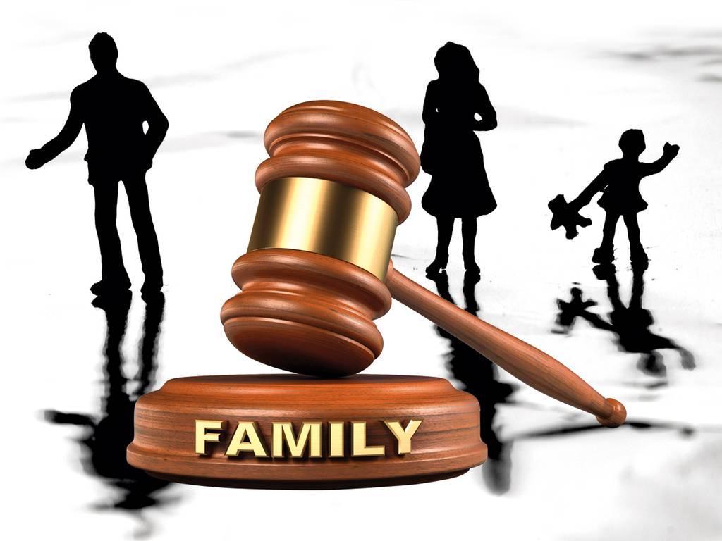 Hamilton county s new. Law clipart family law