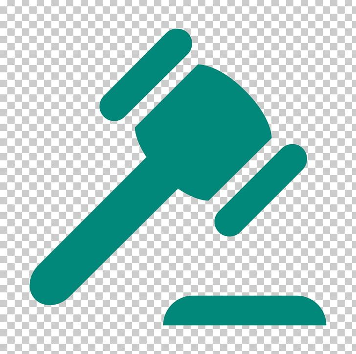 Computer icons judge png. Law clipart federal law