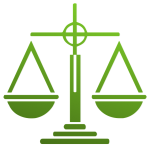 Special education vs state. Law clipart federal law