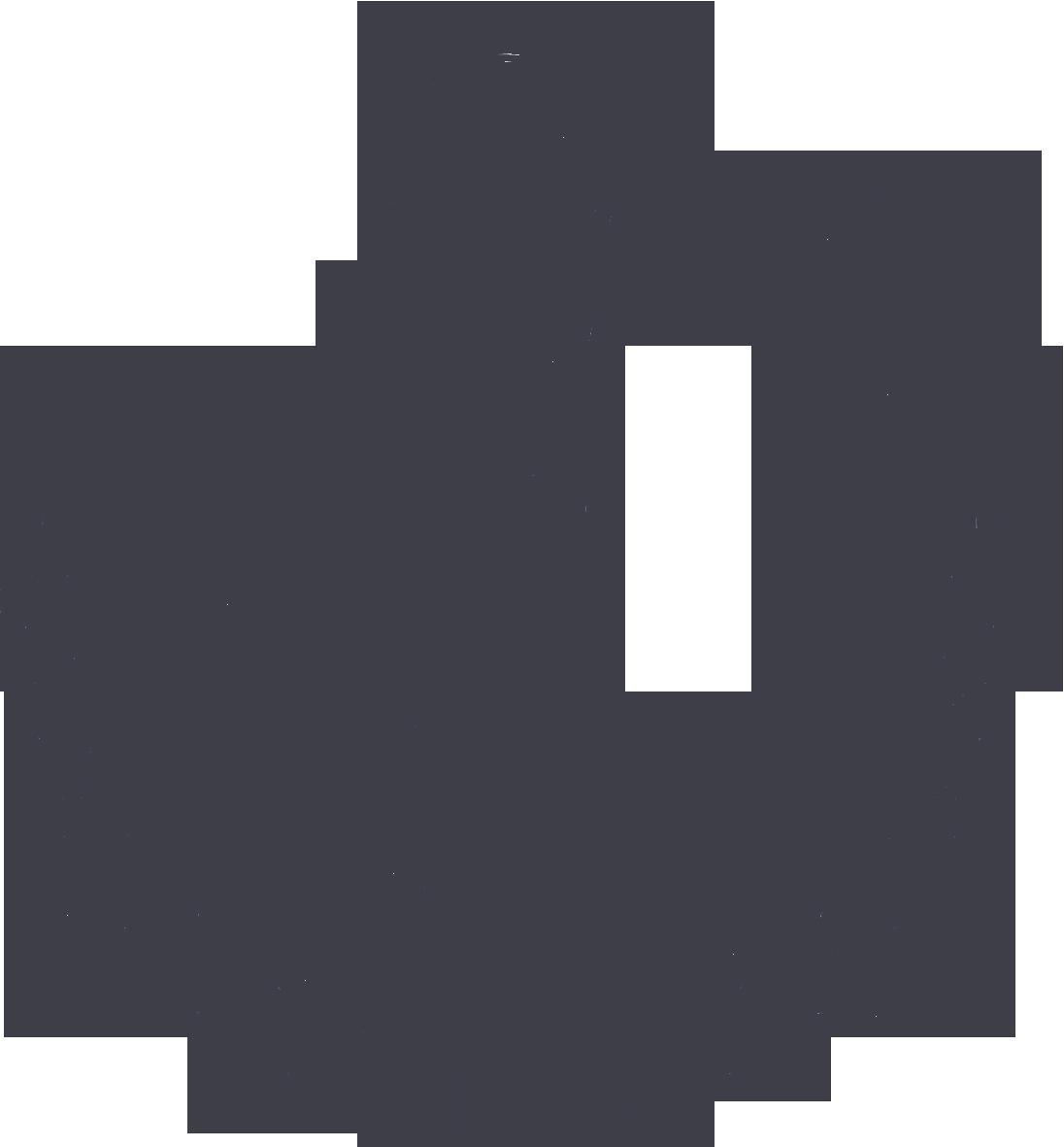 Laws federalism