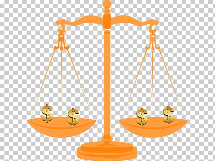 Judgement law youtube png. Lawyer clipart judgment