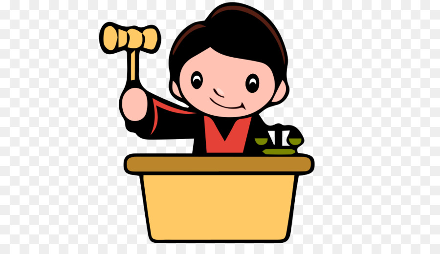 Laws clipart judicial power. Judiciary child clip art