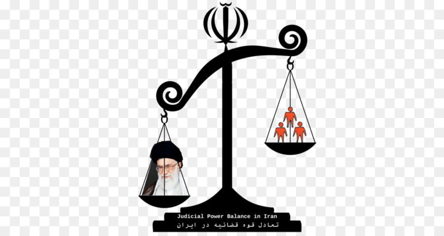 Light cartoon . Law clipart judicial power