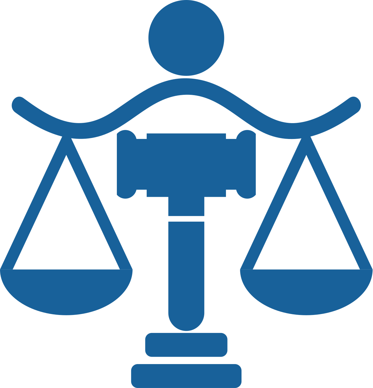 Judge clipart judicial power. Free download best on