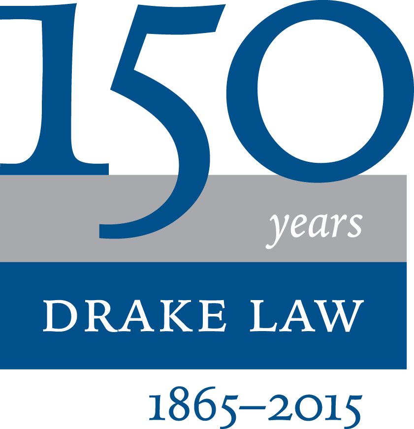 Overview drake school years. Law clipart law degree