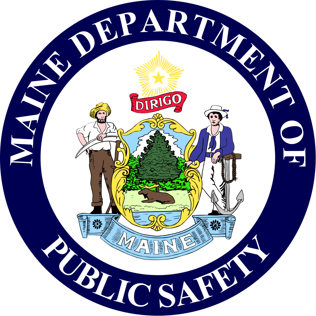 Law clipart law public safety. File seal of the