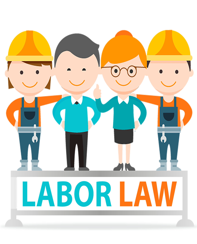 Legal clipart labour law. Advanced labor training course