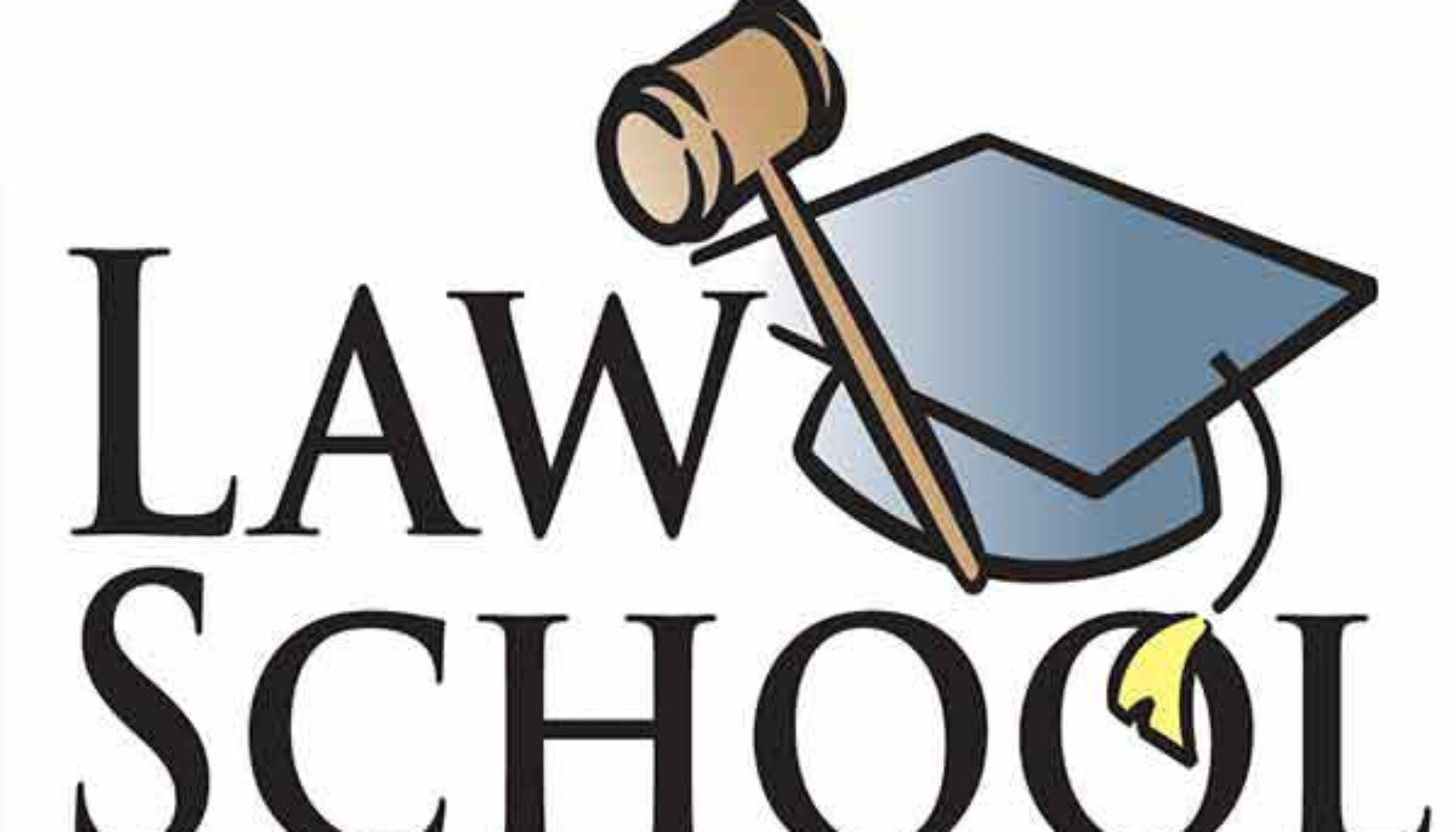 sacred of law. Laws clipart passed