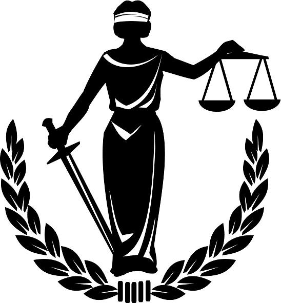 School law clip art. Laws clipart legal study