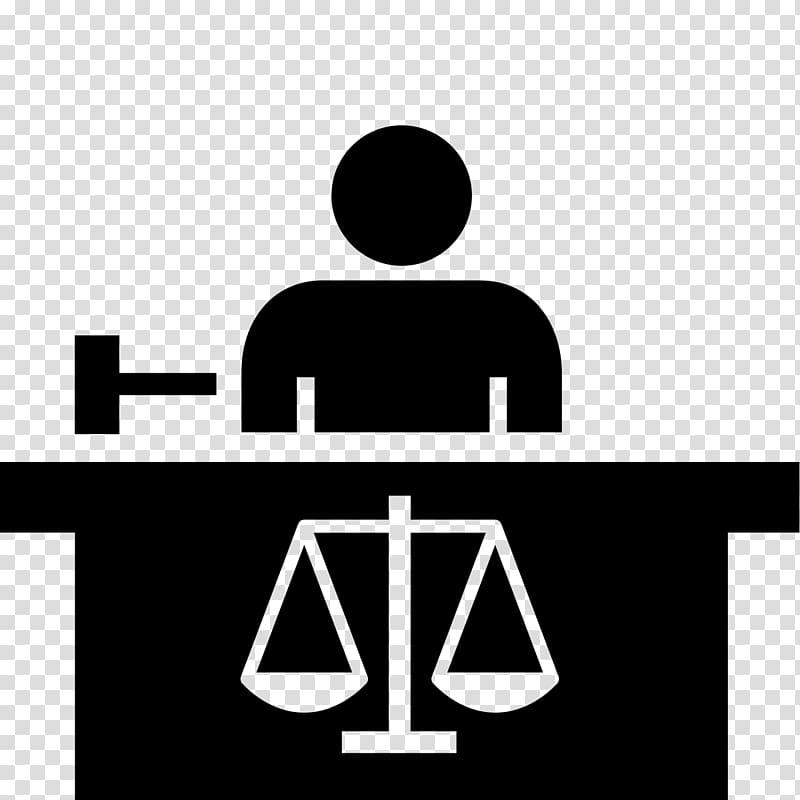 Lawyer clipart lawsuit. Legal aid court bankruptcy