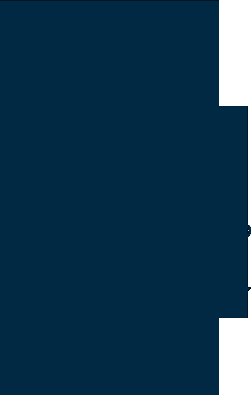 Law legal advice